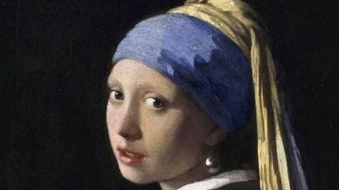 İnci-küpeli-kız-Jan-Vermeer